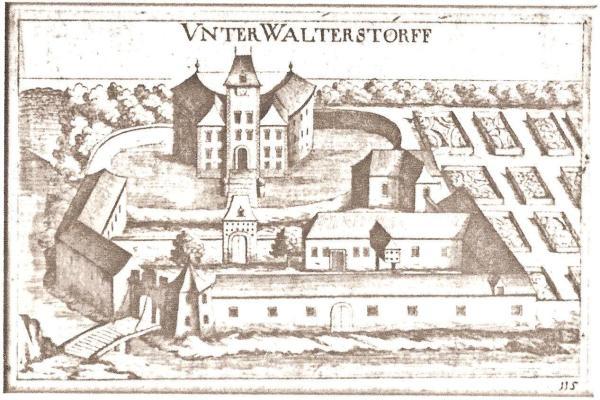SchlossUW.jpg