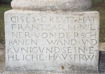 TuerkenkreuzInschrift.png